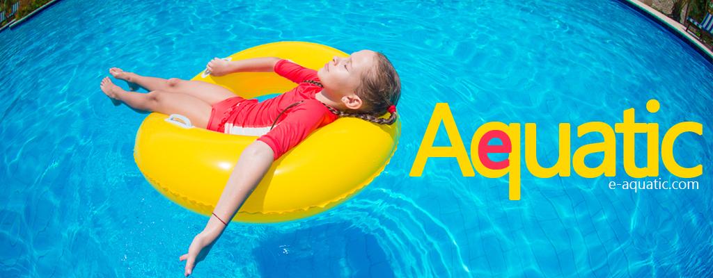 E aquatic